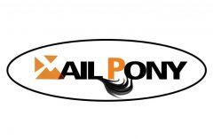 MailPony